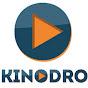 KinoDro