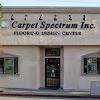 Carpet Spectrum, Inc.