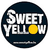 Sweet Yellow