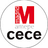 CECE MADRID