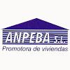 ANPEBA S.L.