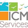 Antoine ICM Services