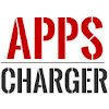 Apps Charger