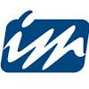 ImageMark Business Services
