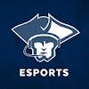Marietta College Esports
