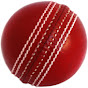 officialcricket