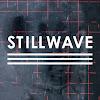 Stillwave