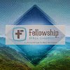 Fellowship Bible Church Burlington MA