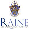 Raine Medical Research Foundation