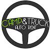 Camp Truck