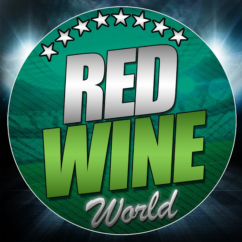 RedWine World