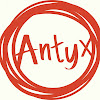 Antyx Community Arts