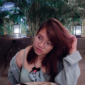 Rinintha Anggie
