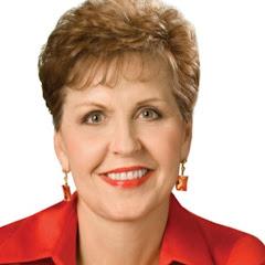 Joyce Meyer Sermons 2017