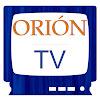 Orión TV