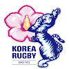 Korea Rugby Union