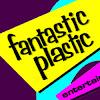 Fantastic Plastic Entertainment, Inc.