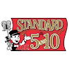 Standard5n10