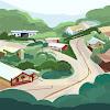 Ki Trail channel