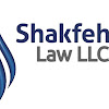 Shakfeh Law LLC