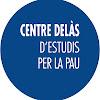 Centre Delàs d'Estudis per la Pau