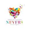 Office de Tourisme de Nevers