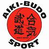 Aiki-Budo Sport / Ronin BV - Vechtsportwinkel