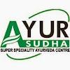 AYUR -SUDHA :: Ayurveda Skin Centre