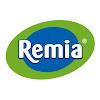 Remia Sauzen