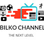 قناة بيلكو / bilko channel
