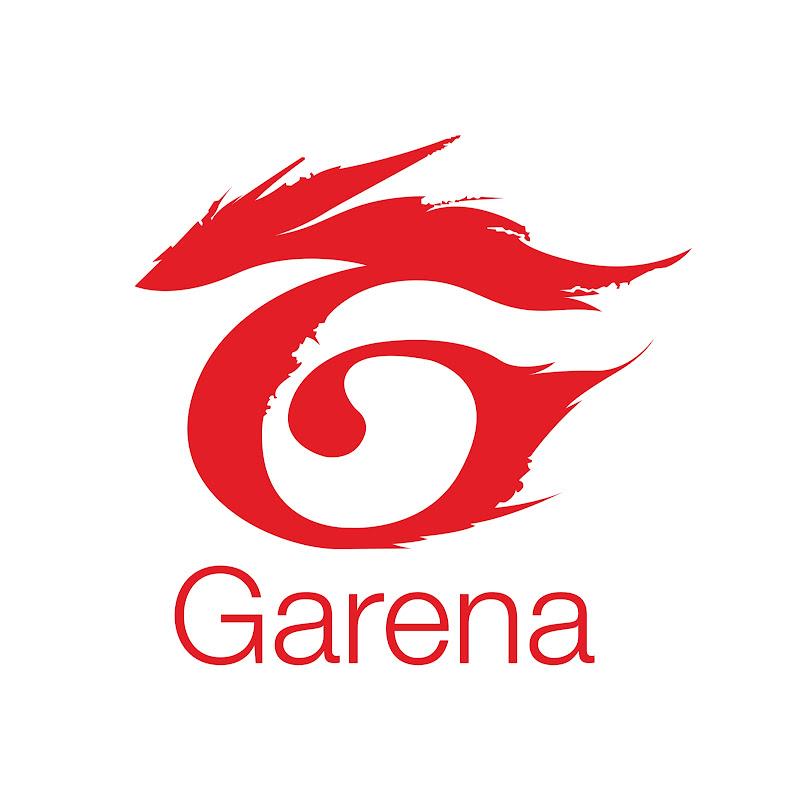 Garena eSports