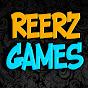 Reerz Games