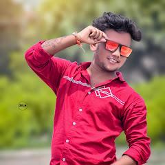 DANCER SUNNY ARYA YouTube channel avatar