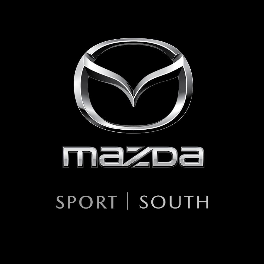 Don Mealey Sport Mazda >> Sport Mazda Youtube