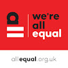 We're All Equal