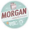 Morgan Appliances