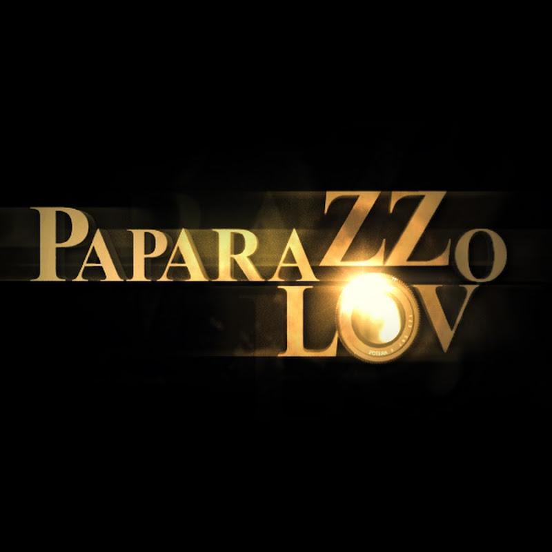 Paparazzo Lov // DNK