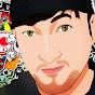 Adam Raymond
