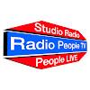 Radio People TV