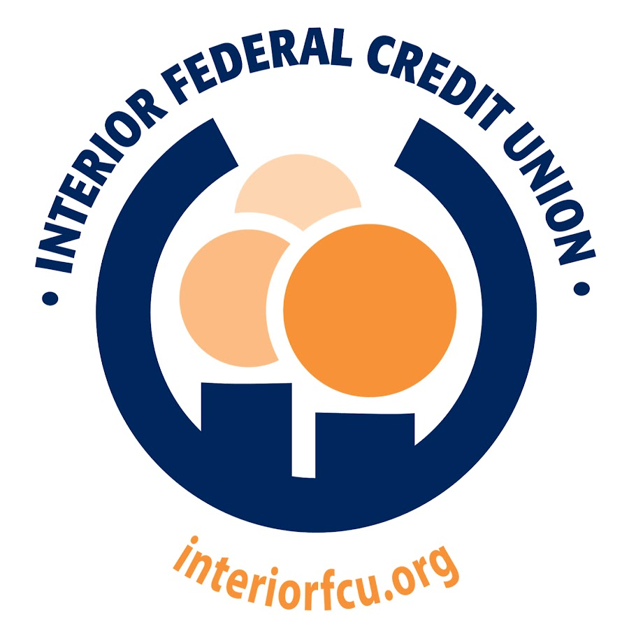 Interior Federal Credit Union You