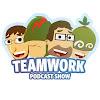 TeamworkCast
