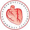 EAS - The European Atherosclerosis Society