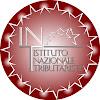Istituto Nazionale Tributaristi