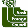 Saskatchewan Forage Council