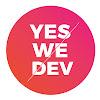 Agence Yes We Dev