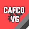 CAFCO VG