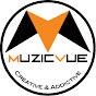 Muzicvue Platform