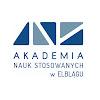 Państwowa Wyższa Szkoła Zawodowa w Elblągu