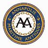 Annapolis Maritime Antiques
