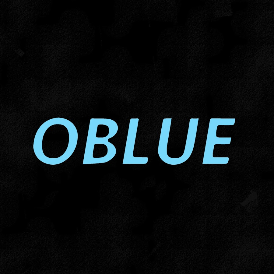 Channel Oblue